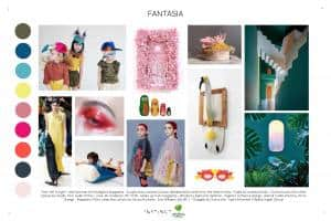tendances enfant maternite playtime paris fantasia_TextileAddict