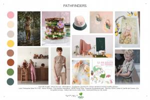 tendances enfant maternite playtime paris pathfinders_TextileAddict