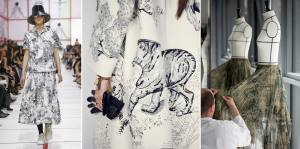 toile de jouy collection dior_TextileAddict