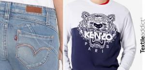 Contrefacon des creations textiles quelles sont les limites_TextileAddict