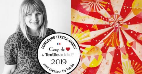 Coup-de-Coeur-Textile-Addict-Sarah-Maud-Marcel_TextileAddict