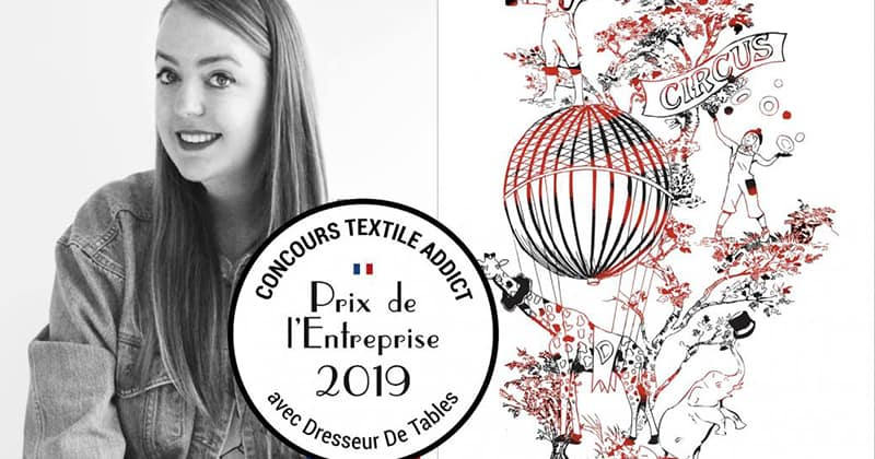 Prix-de-lentreprise-Juilie-Brilli_TextileAddict