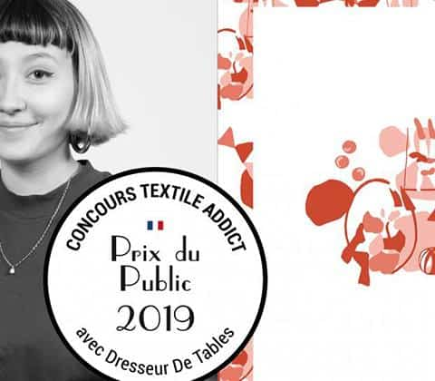Prix-du-Public-Jeanne-Guillet_TextileAddict