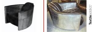 contrefacon fauteuil_TextileAddict