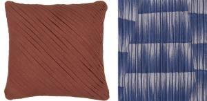 tendance le pli textile_TextileAddict