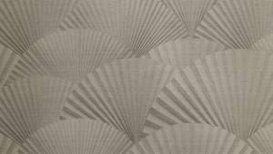 tendance plisse_TextileAddict