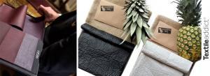 fibre raisin ananas cuir_TextileAddict