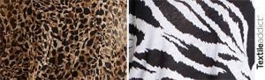 motif animalier_TextileAddict