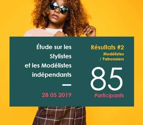resultats sondage modelistes patronniers_TextileAddict