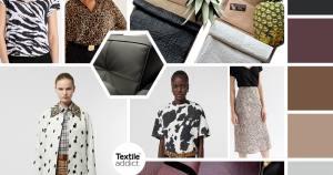 tendance peau de bete _TextileAddict