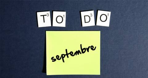 agenda-calendrier-textile-addict septembre