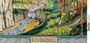 tapisserie Rivendell_TextileAddict