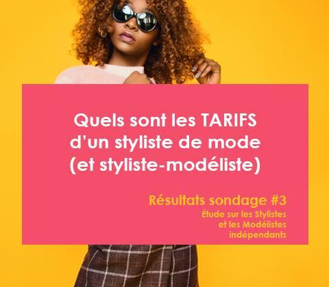 tarifs stylistes de mode_TextileAddict