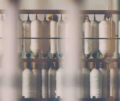 FILATURE-FRANCAISE-du-nouveau-pour-le-lin-et-le-coton_TextileAddict