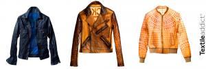bio couture_Textileaddict