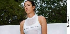 bio sourcing Stella Mccartney Adidas_textileaddict