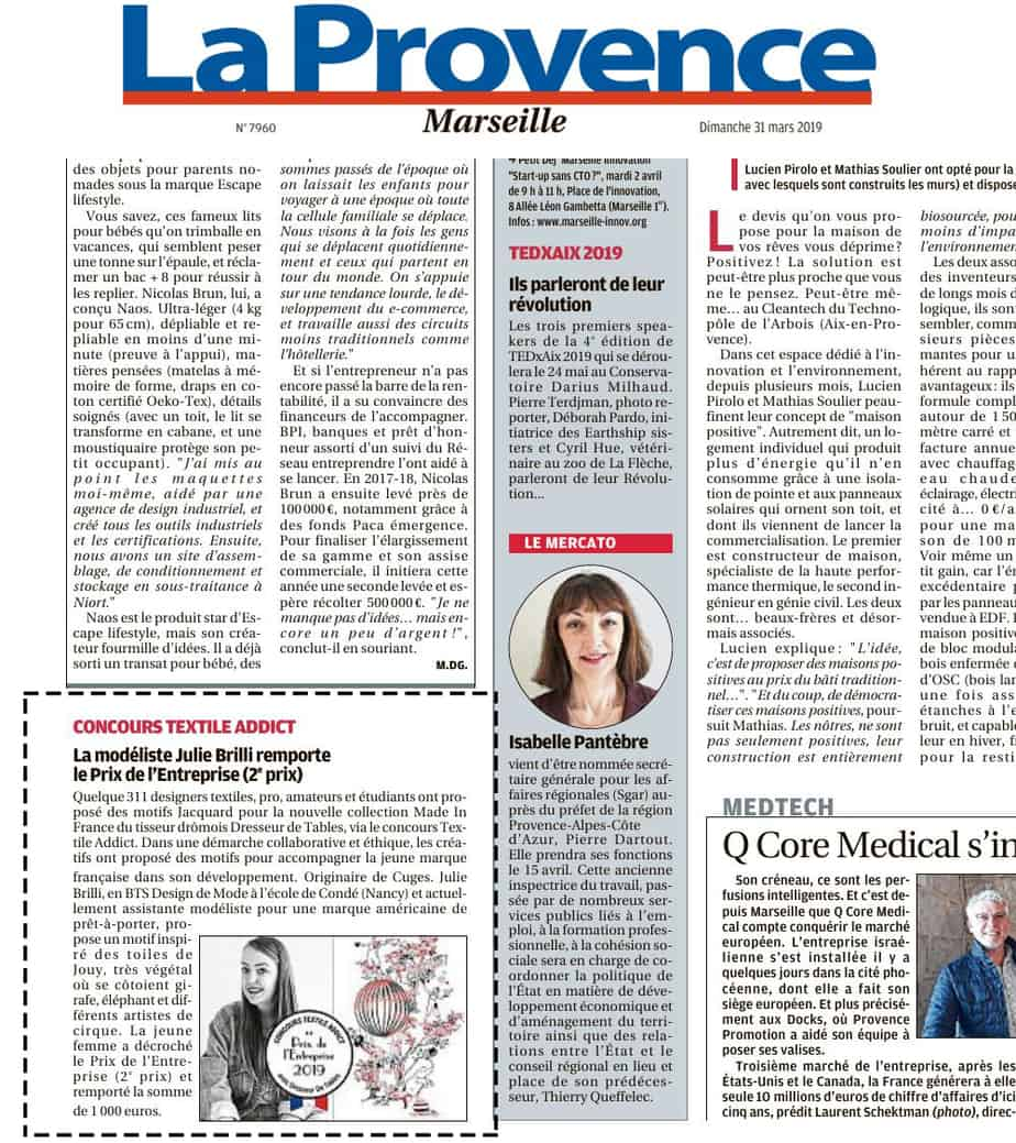 concours-textile-addict-la-provence