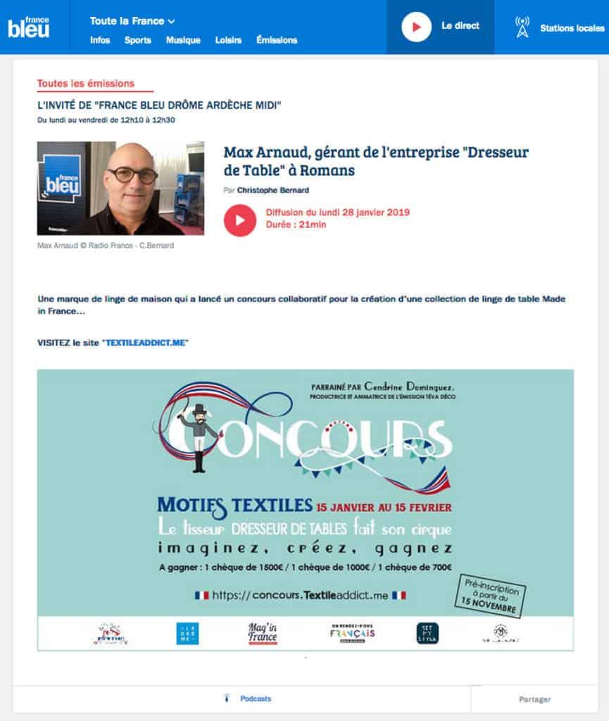 france-bleu-concours-textile-addict-dresseur-de-tables-865x1024