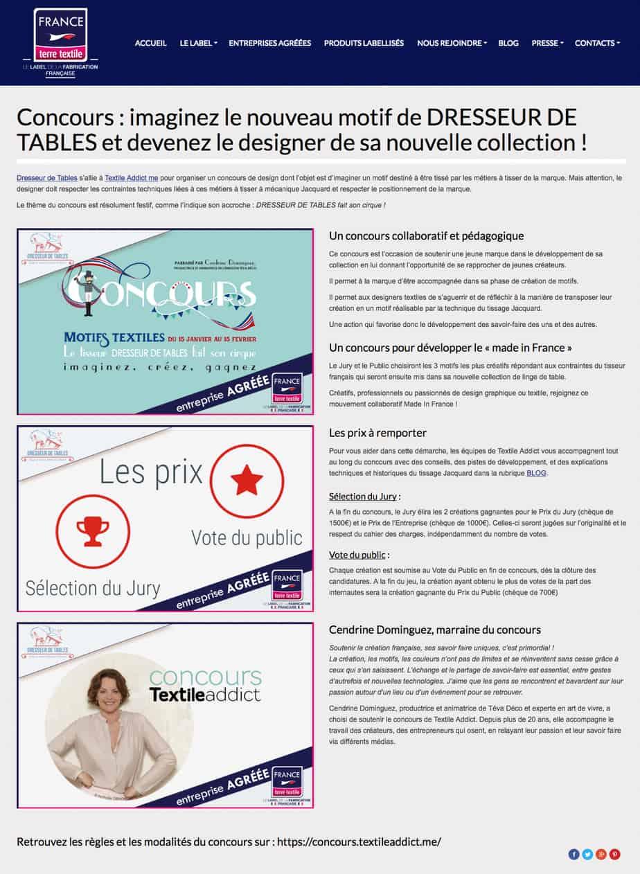 france-terre-textile-concours-textile-addict