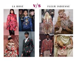 mode motifs hiver 2019 2020 fleur_TextileAddict