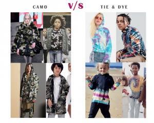 mode motifs hiver 2019 2020 tache_TextileAddict
