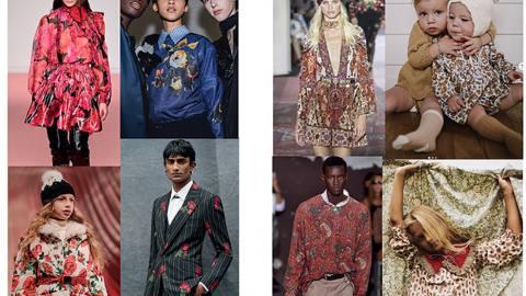mode motifs hiver 2019 2020_TextileAddict