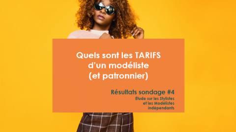tarifs modeliste_TextileAddict
