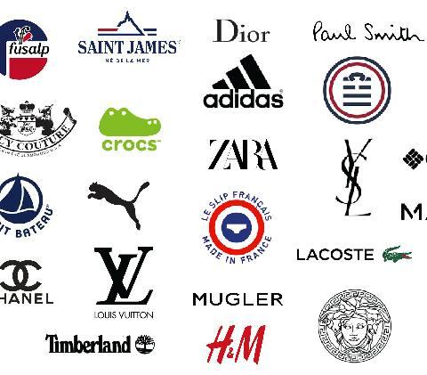 Marque textile Quel type de logo choisir_TextileAddict