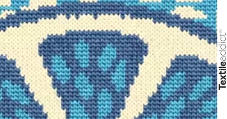 comment-tricoter-un-motif-jacquard_textileaddict