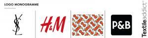 type de logo monogramme_TextileAddict
