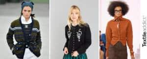 cardigan mode chloe chanel agnesb_TextileAddict