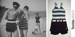 histoire tricotage maillot bain_TextileAddict