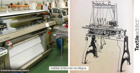 metier-a-tricoter_TextileAddict