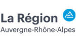 regionauvergnerhonealpes_concours-Textile-Addict-150x100