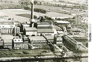 histoire tricotage roanne usine France-Rayonne_TextileAddict