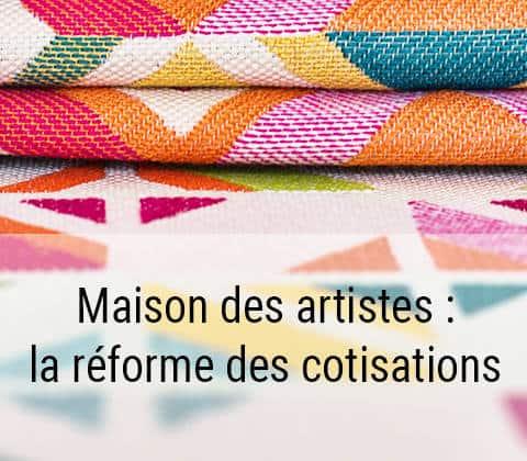 mda reforme_Textileaddict