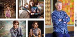 createurs emblematiques maille Kaffe Fassett_TextileAddict