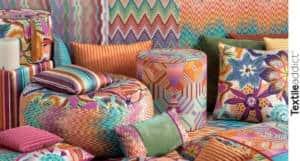 createurs emblematiques maille missoni home_TextileAddict
