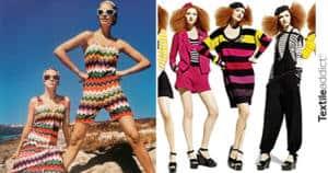 createurs emblematiques maille_TextileAddict