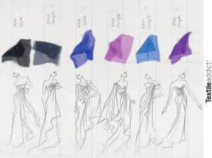 exposition yves saint laurent collection_TextileAddict