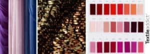 exposition yves saint laurent tissus_TextileAddict