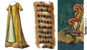 musee des tissus lyon collection tissu_TextileAddict