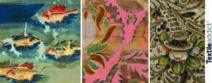 musee des tissus lyon collection_TextileAddict