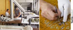 musee des tissus lyon restauration_TextileAddict