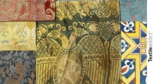 musee des tissus_TextileAddict