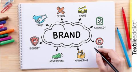 brand manager_textileaddict