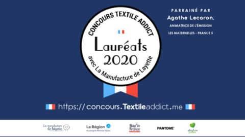 concours-Textile-Addict-laureats