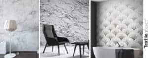 tendance rome grece antique marbre mosaique_TextileAddict