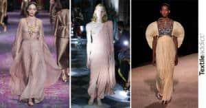 tendance rome grece antique mode_TextileAddict