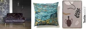 tendance rome grece antique textile maison_TextileAddict